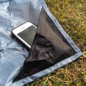 picknickdecke-200x200-ecken